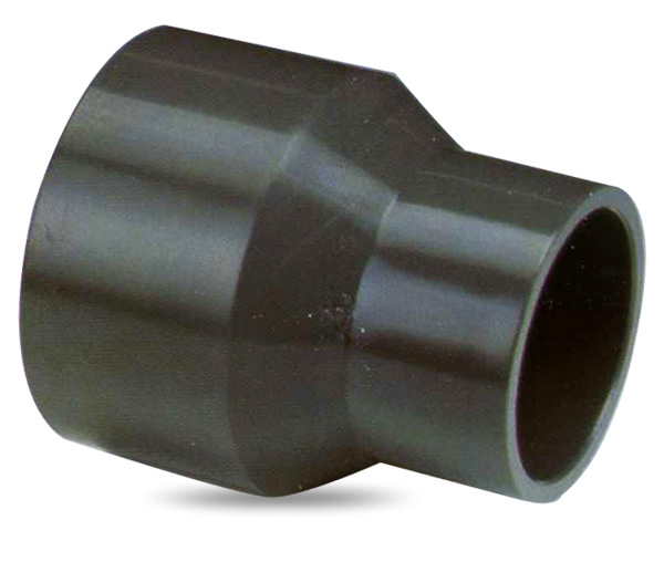 Coupling reducer(TS)