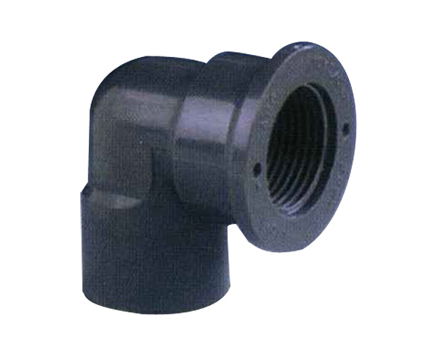 Faucet Fitting 90° Elbow(HL)